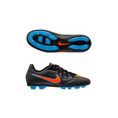 Nike Korki lanki  jr total90 exacto iv fg 509015-084