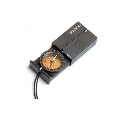 SUUNTO Kompas MB-6 (6417084106056)