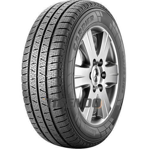 Pirelli carrier winter ( 195/70 r15c 104/102r ) (8019227243017)