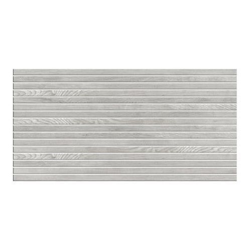Stargres Mozaika scandinavia 31 x 62 cm soft grey (5908305653202)