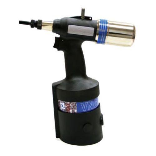 VNG 903 - produkt z kategorii- Nitownice pneumatyczne