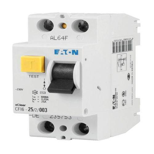 CFI6-25/2/003/AC 2P (4015082357535)