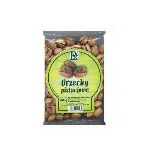 Radix bis orzechy pistacjowe 100g