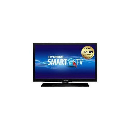 TV LED Hyundai 22TS382