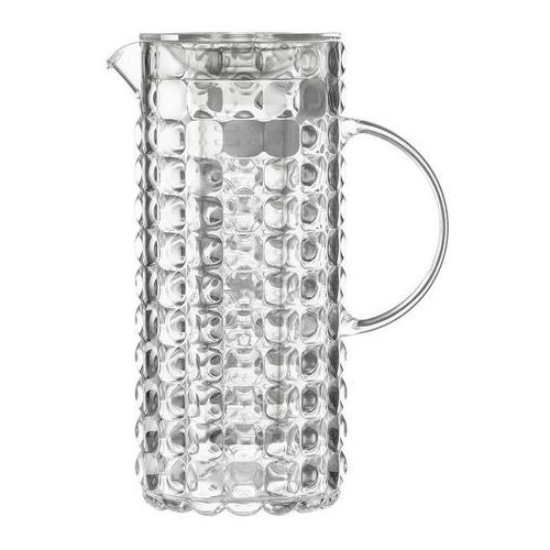 Dzbanek Tiffany z wkładem transparentny, 22560200