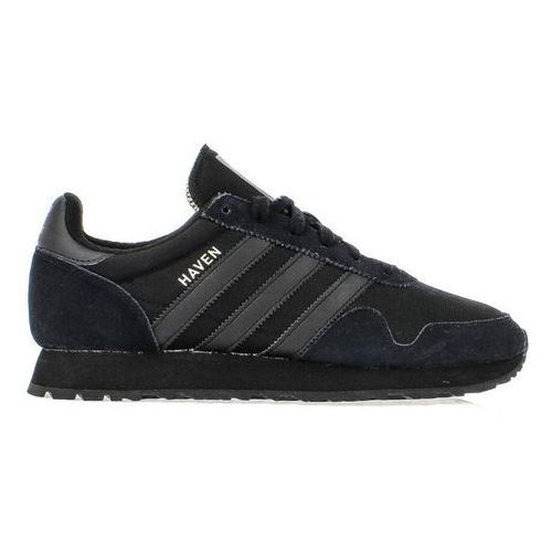 quality design 8eb55 ff175 Adidas Haven (BY9717) (4058025408703)