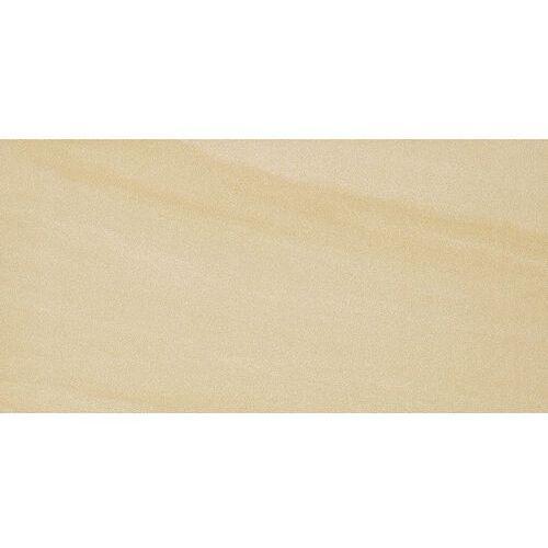 Gres arkesia brown rekt. matt 44,8×89,8 gat ii marki Paradyż
