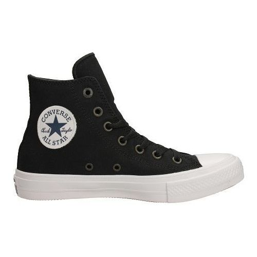 Trampki ct all star ii 150143, Converse