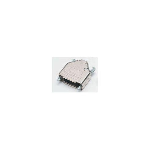 Encitech 6560-0105-01 Obudowa D-sub 9p metal