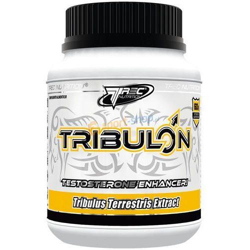 tribulon - 60 kaps marki Trec
