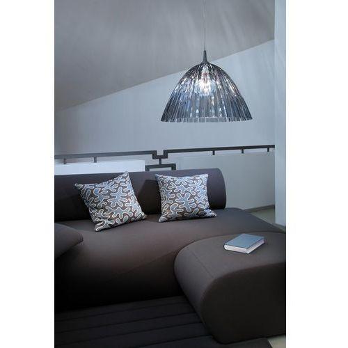 Koziol Lampa wisząca reed, sufitowa - kolor biały, (4002942236246)