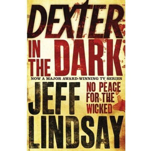 Dexter In The Dark, Lindsay, Jeff
