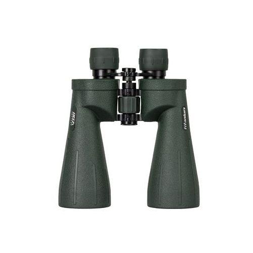 Lornetka Delta Optical Titanium 12x56 ROH (5901691614093)