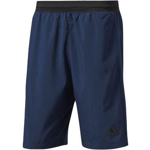 Adidas Szorty d2m shorts bp8107