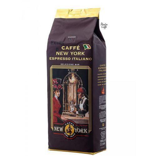 extra p 1kg marki New york