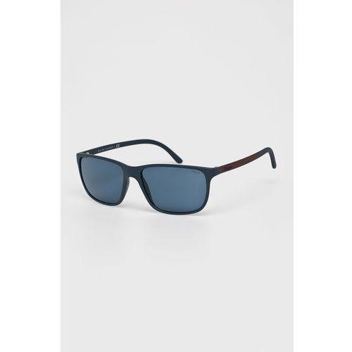 - okulary 0ph4092 marki Polo ralph lauren