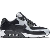 Buty air max 90 essential - 537384-053 marki Nike
