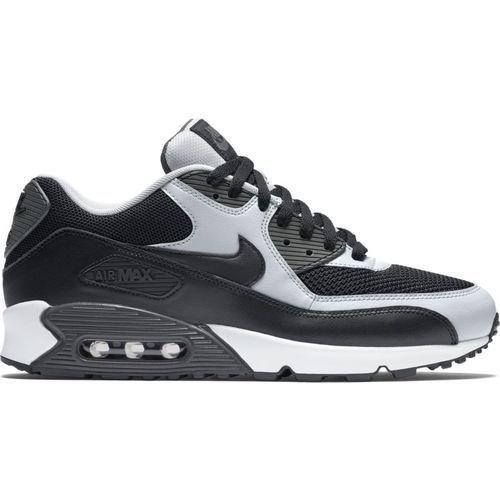 Buty air max 90 essential - 537384-053 marki Nike