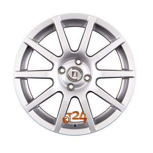 Diewe wheels Felga aluminiowa allegrezza 16 7 5x110 - kup dziś, zapłać za 30 dni