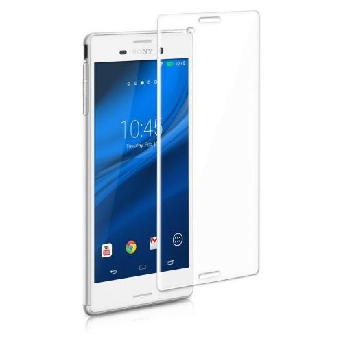 Szkło Hartowane Sony Xperia M4 Aqua