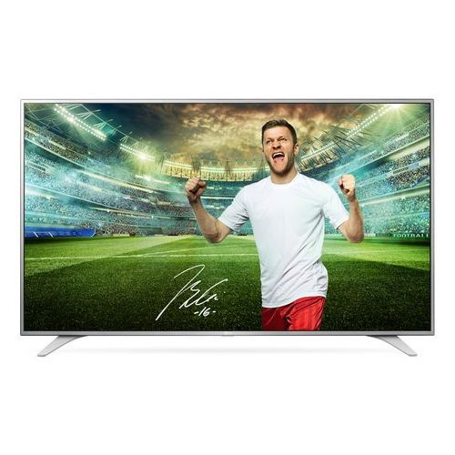 TV LED LG 60UH6507
