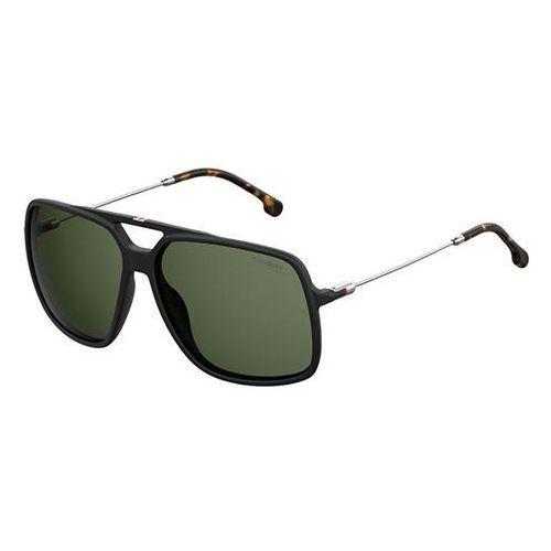 Okulary Słoneczne Carrera 155/S Polarized 003/UC