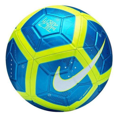 Piłka - Nike Strike Neymar - SC3155-415