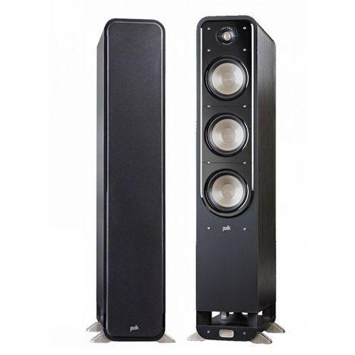 Polk Audio Signature S60 - Raty 0% * Dostawa 0zł * Dzwoń 22 428 22 80 – negocjuj cenę! Salon W-wa-ul. Tarczyńska 22