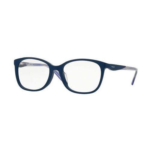 Okulary Korekcyjne Vogue Eyewear VO5004D Asian Fit 2319