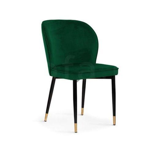 """Krzesło """"twins"""" zielone marki Trendstyle"""