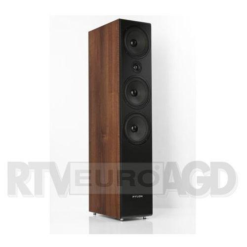Pylon Audio Opal 30 (walnut) 2 szt., kolor orzech