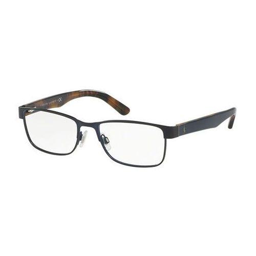 Okulary korekcyjne  ph1157 9303 marki Polo ralph lauren