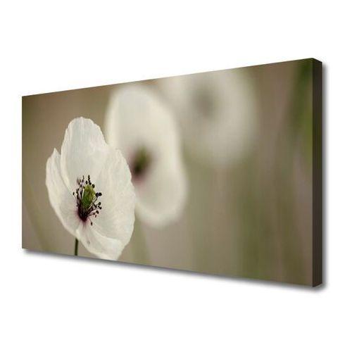 Tulup.pl Obraz canvas kwiat roślina natura