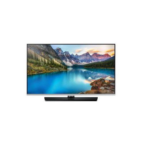 TV LED Samsung HG40ED670
