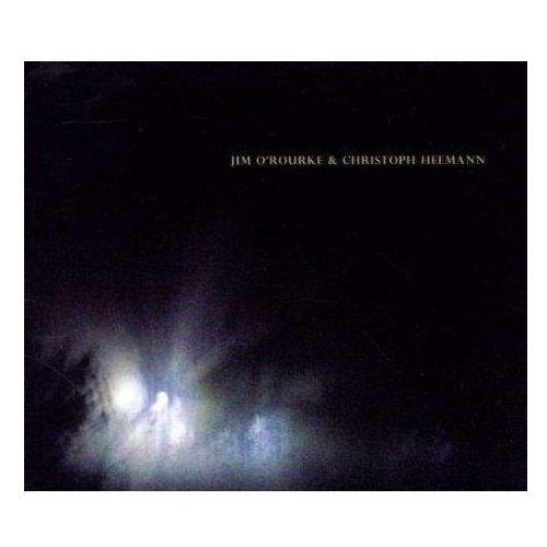 O'rourke, Jim / Christoph Heemann - Plastic Palace People Vol.1