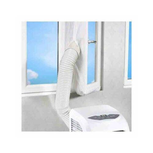 Uszczelka okienna do klimatyzatora przenośnego marki Malatec