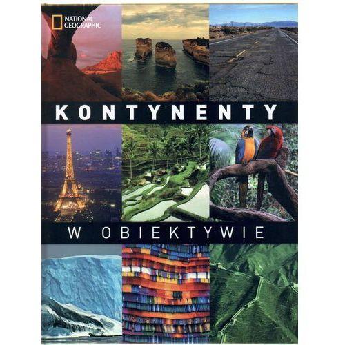 Kontynenty w obiektywie (2010)
