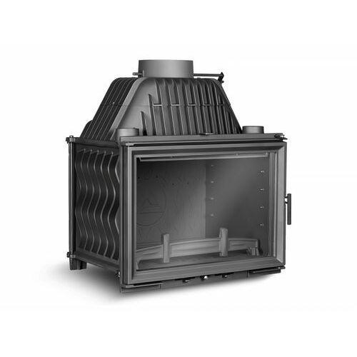 Kawmet Wkład kominkowy kompakt-w17 premium 16kw