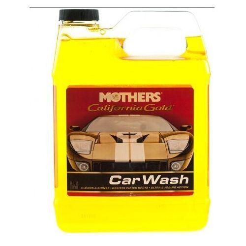 california gold® car wash 1892ml marki Mothers
