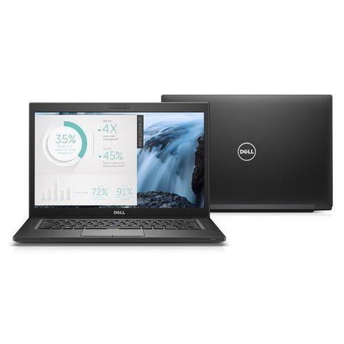 Dell Latitude  N028L748014EMEA