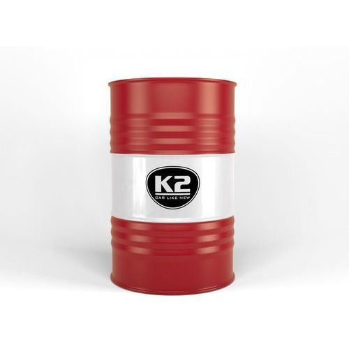 Płyn do chłodnic K2 208L/222KG Kuler czerwony