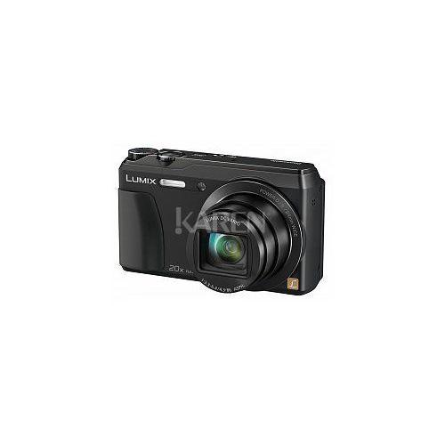 OKAZJA - Lumix DMC-TZ60 marki Panasonic - aparat cyfrowy