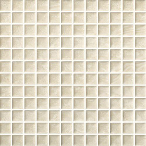 coraline beige mozaika ścienna 29,8x29,8 marki Paradyż