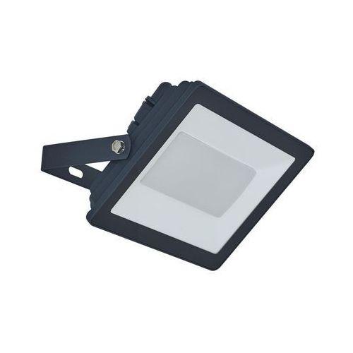 Reflektor led yonkers ip65 6500 lm marki Inspire