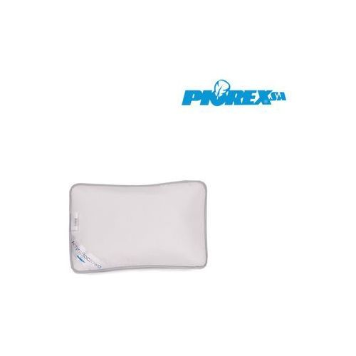 Poduszka antyalergiczna dziecięca antyroztoczowa , rozmiar - 40x60 wyprzedaż, wysyłka gratis marki Piórex