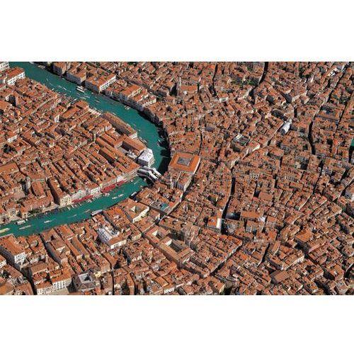 Piatnik, puzzle Sky Views Venice