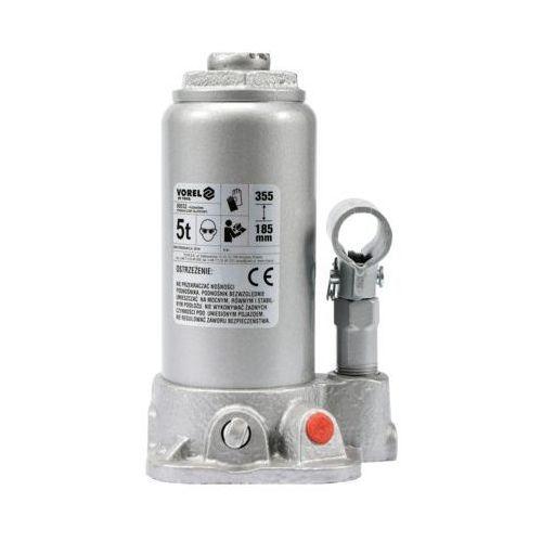 Vorel Podnośnik hydrauliczny 80032