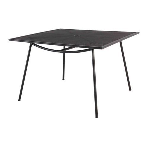 Stół Blooma Adelaide 110 x 110 cm (3663602734628)