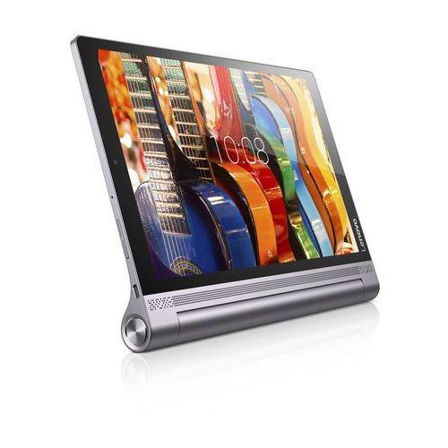 Lenovo Yoga Tab 3 Pro X90L - OKAZJE