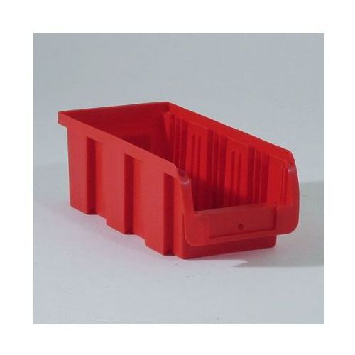 Plastikowe pojemniki compact marki Allit